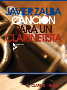 Cancion Para Un Clarinetista
