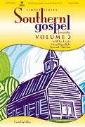Simple Series Southern Gospel Favorites, Vol. 3
