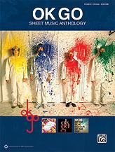 Ok Go Anthology