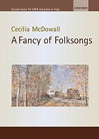 Fancy of Folksongs