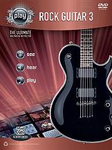 Play: Rock Guitar 3