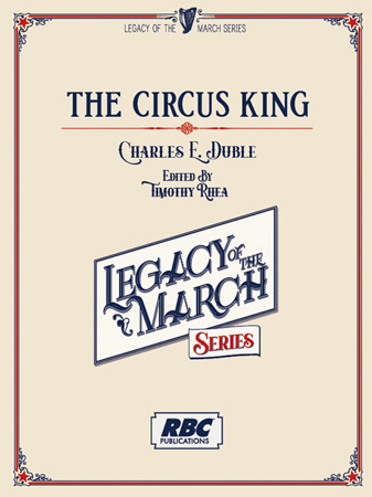 The Circus King