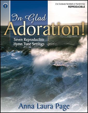 In Glad Adoration