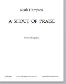 Shout of Praise