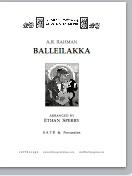 Balleilakka Rahman