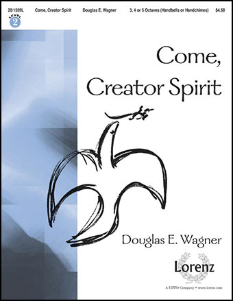 Come, Creator Spirit