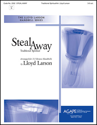 Steal Away