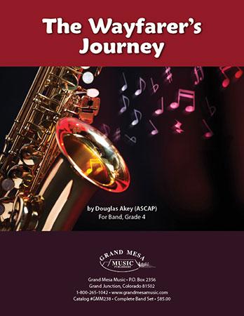 The Wayfarer's Journey
