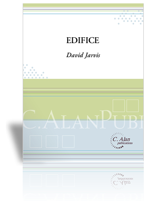 Edifice