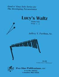 Lucy's Waltz