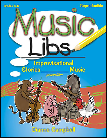Music Libs