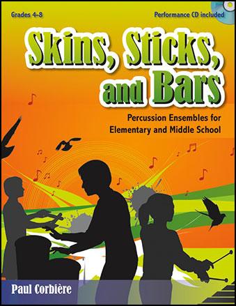 Skins Sticks and Bars