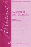 Cancion de Los Tsachilas Thumbnail