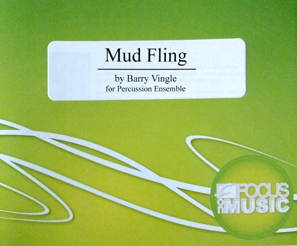 Mud Fling