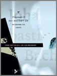 Triosonate No. 2 in C Moll  BWV 526