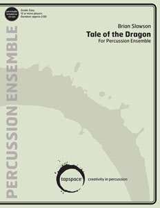 Tale of the Dragon