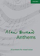 Alan Bullard Anthems