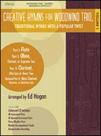 Creative Hymns, Vol. 1