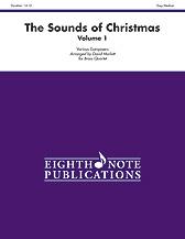 Sounds of Christmas, Vol. 1