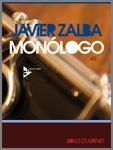 Monologo