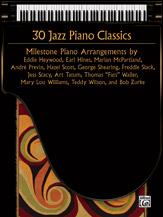 30 Jazz Classics
