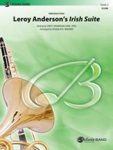 Leroy Anderson's Irish Suite
