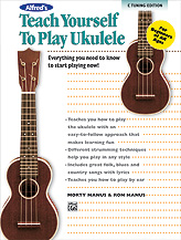 Teach Yourself Ukulele