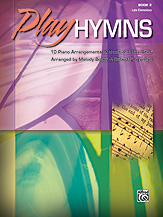 Play Hymns