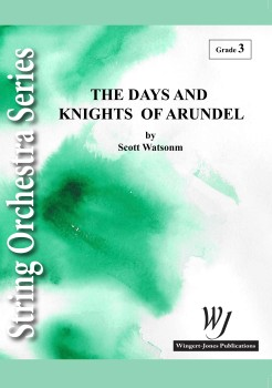 Days and Knights of Arundel