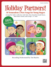 Holiday Partners
