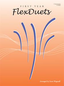 First Year FlexDuets