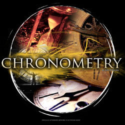 Chronometry
