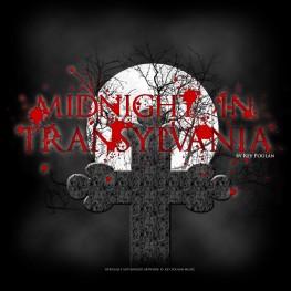 Midnight in Transylvania