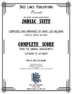 Zodiac Suite