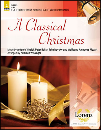 click to expand classical christmas thumbnail - Classical Christmas