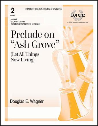 Prelude on Ash Grove