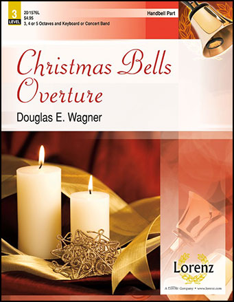Christmas Bells Overture