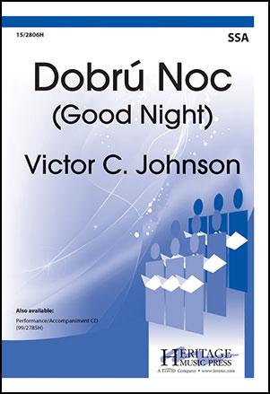 Dobru Noc