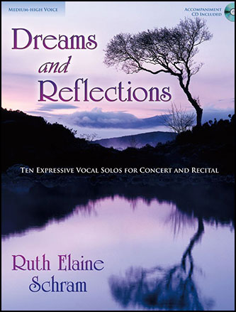 Dreams and Reflections