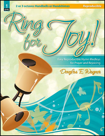 Ring for Joy