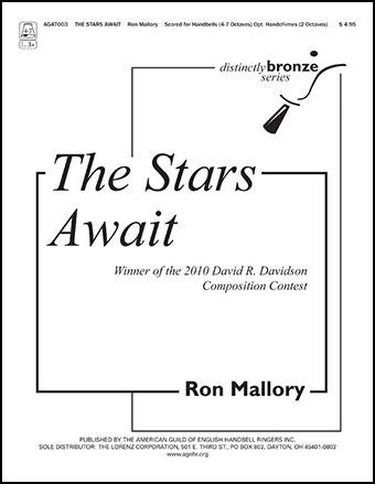 Stars Await