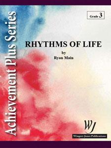 Rhythms of Life Thumbnail