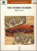 The Storm Chasers Thumbnail
