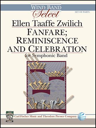 Fanfare: Reminiscence and Celebration