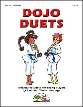 Dojo Duets