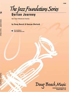 Dorian Journey