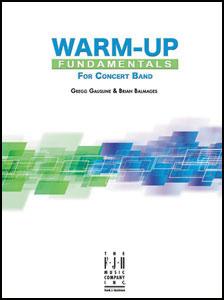 Warm-Up Fundamentals