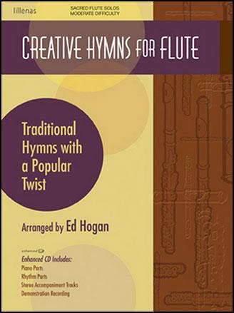 Creative Hymns