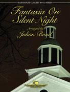Fantasia on Silent Night