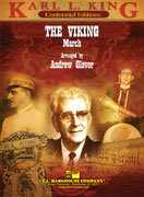 The Viking Thumbnail